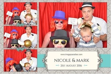 wedding-photo-booth-hire-bristol_0052