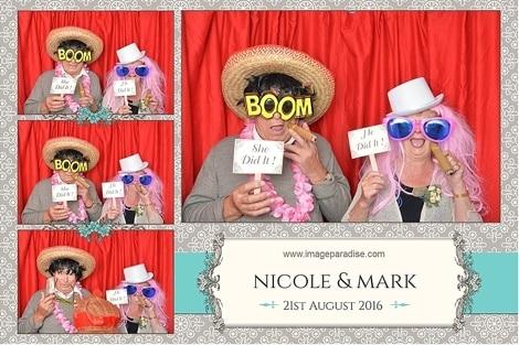 wedding-photo-booth-hire-bristol_0053