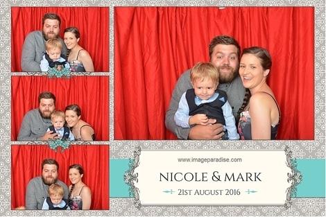 wedding-photo-booth-hire-bristol_0054
