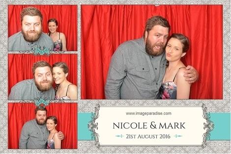 wedding-photo-booth-hire-bristol_0055