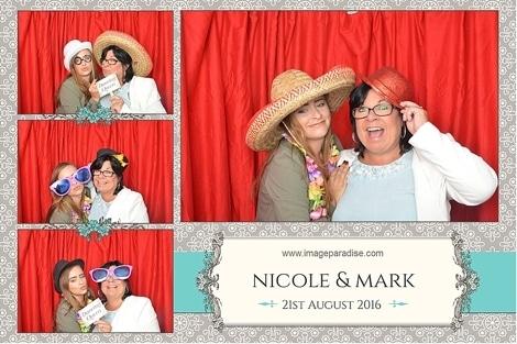 wedding-photo-booth-hire-bristol_0056