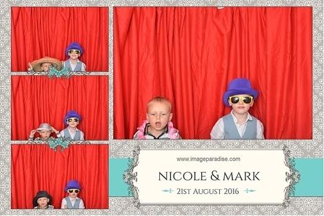 wedding-photo-booth-hire-bristol_0057