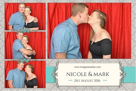 wedding-photo-booth-hire-bristol_0061