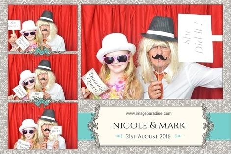 wedding-photo-booth-hire-bristol_0062
