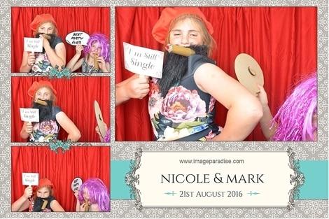 wedding-photo-booth-hire-bristol_0063