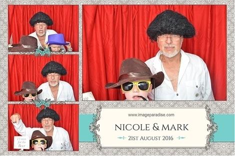 wedding-photo-booth-hire-bristol_0064
