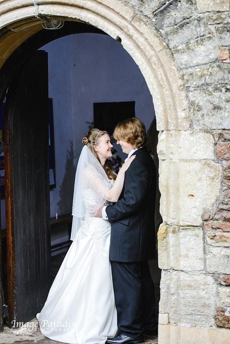 st-marys-church-wedding-yate_0067
