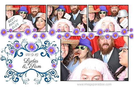 stow-on-the-wold-photo-booth-hire-gloucestershire_0005