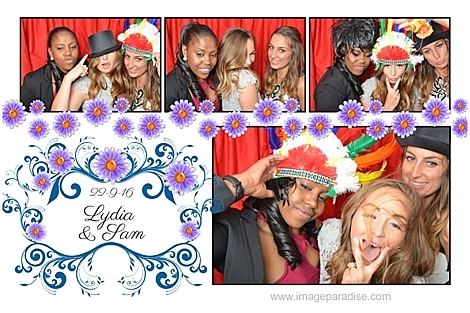 stow-on-the-wold-photo-booth-hire-gloucestershire_0006