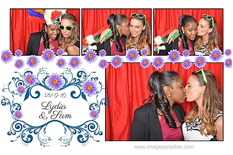stow-on-the-wold-photo-booth-hire-gloucestershire_0008