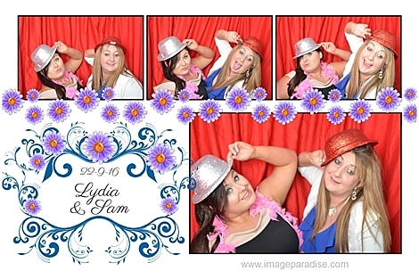 stow-on-the-wold-photo-booth-hire-gloucestershire_0009