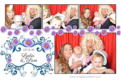 stow-on-the-wold-photo-booth-hire-gloucestershire_0010