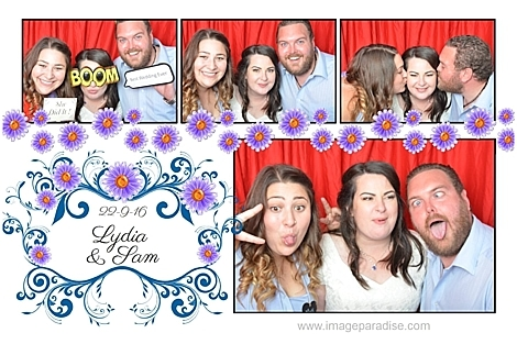 stow-on-the-wold-photo-booth-hire-gloucestershire