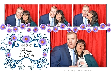stow-on-the-wold-photo-booth-hire-gloucestershire_0026