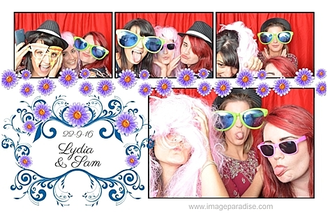 stow-on-the-wold-photo-booth-hire-