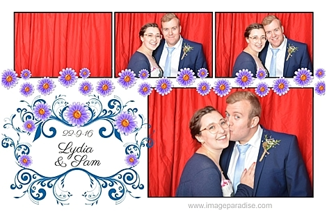 stow-on-the-wold-photo-booth-hire-gloucestershire_0038