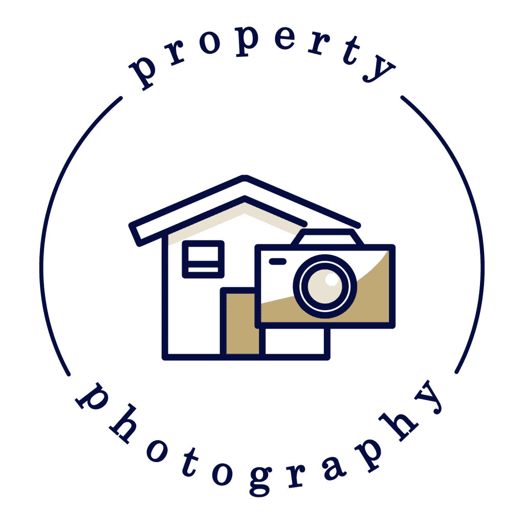 Image Paradise we offer property photography icon