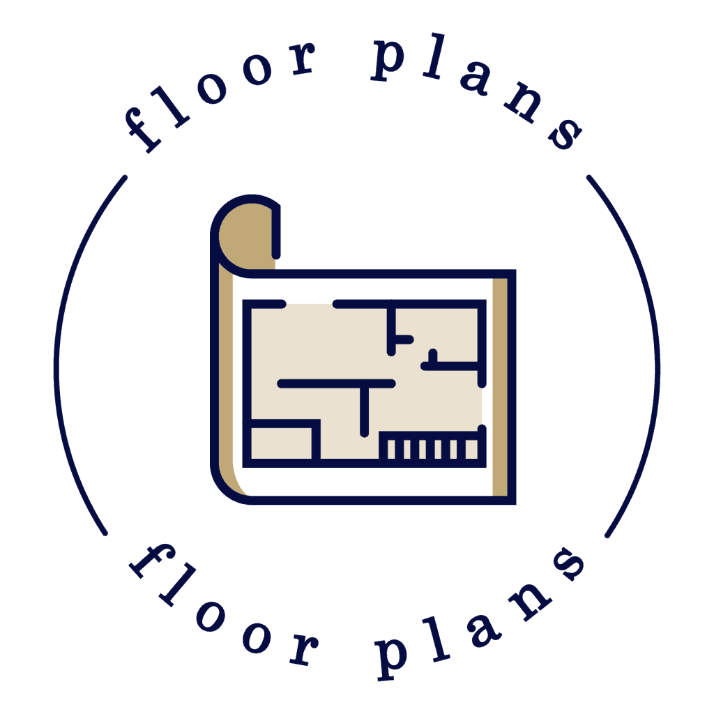 Image Paradise we offer property floor plans icon