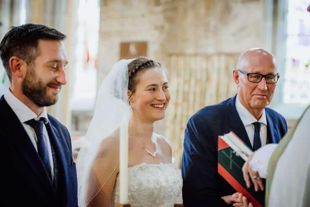 St-Andrews-church-Mells-wedding-photography