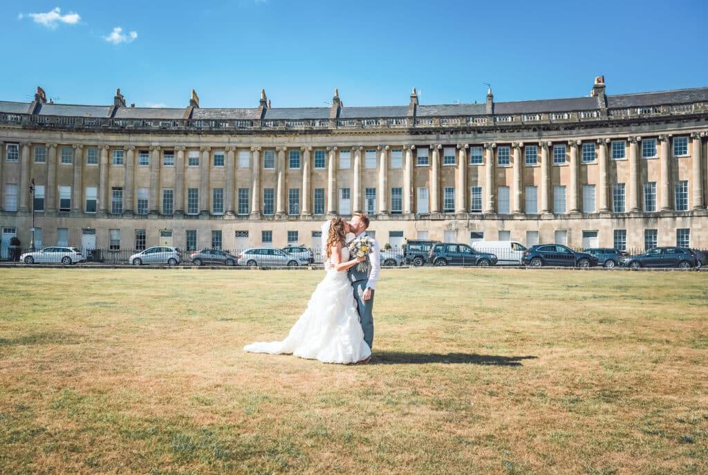 Bath-Wedding-photographer-Royal-Crescent
